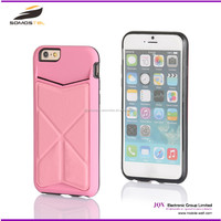 [Somostel] New Christmas mobile phone cover for iphone 5 cover, for samsung galaxy s6 case, for samsung cases with stand