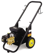 Factory Price Industry Electric High Pressure Cleaner