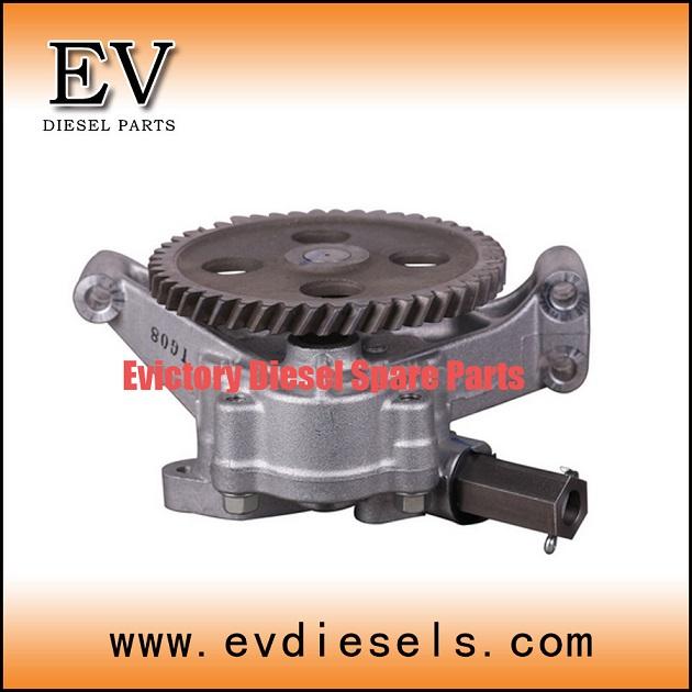 6D15 oil pump.jpg