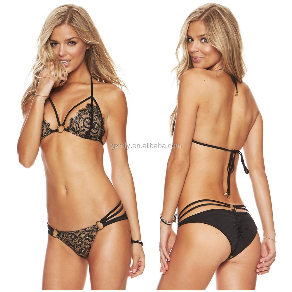 from Braeden brazil sexi porn girls