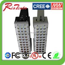 Parking lot/workshop LED Light,50W LED Module Industrial Lighting