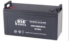 Good cost performance ups battery 12v 120ah