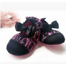 C64194A fashion baby toddler shoes baby shoes
