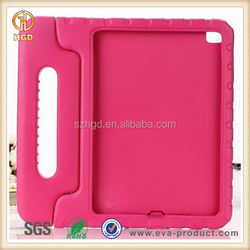 Factory Accept OEM/ODM Custom Protective Tablet Stand Case Cover For Ipad Air2