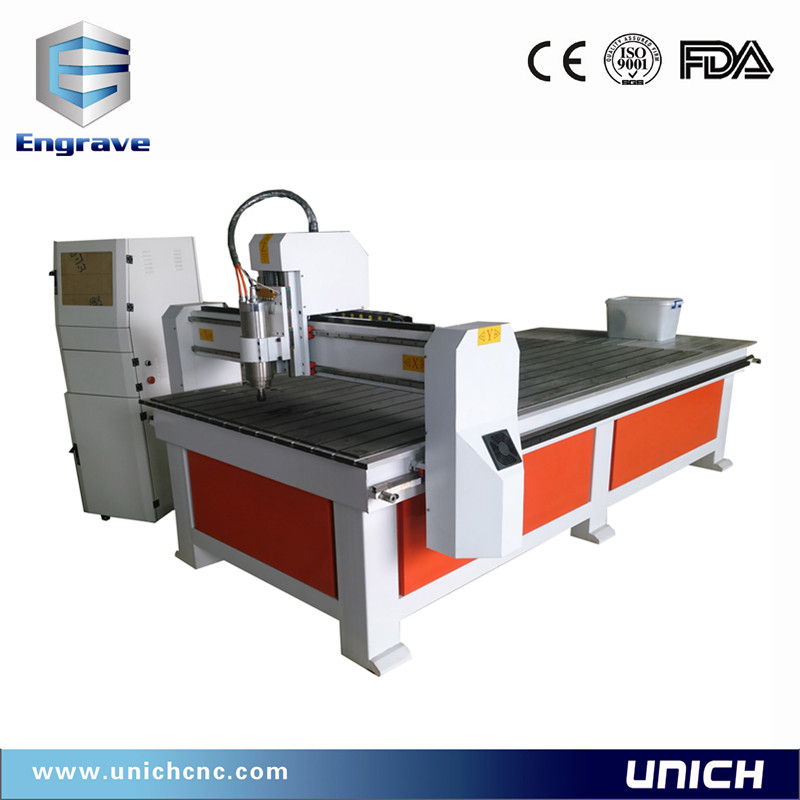 Agent wanted cnc wood engraving machine plywood and