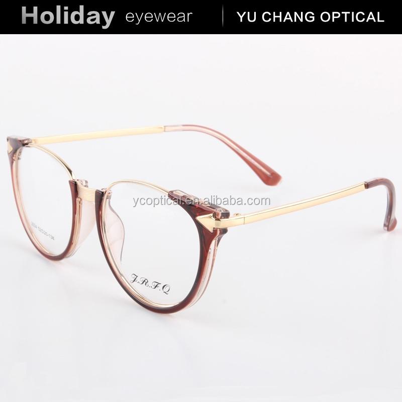 italian eyewear brands eye glasses frames