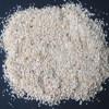 AD vegetables garlic granules dried garlic price