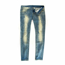 denim winter jeans international import export factory garment