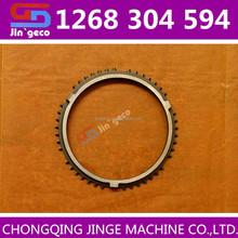 S6-80/S6-90/5S-150GP Gear Synchronizer Ring 5-6 Gear 1268 304 594