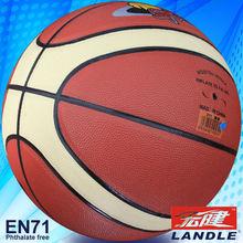 good price wholesale pvc basketball