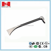carbon steel nail puller