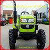 18HP 20Hp 30Hp 40HP top- selling mini foton mini garden tractors price list