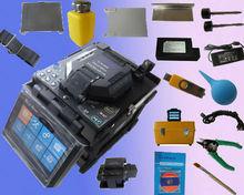 Cable Splicing Tool, Fibre Welder, Electricians and Telecom Equipment