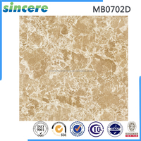brown marble tiles price in india