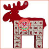 /product-gs/christmas-wooden-advent-calendar-decoration-1850349467.html