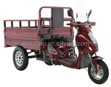3 wheel motorcycles in high quality hot selling best seller new beautiful design