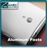 Automotive paint pigment Coil pigment Aluminum Paste ZQ1281