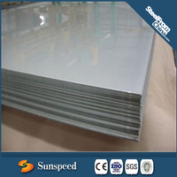 Cold Rolled Steel Coil dc01 /Price of Cold Rolled Steel Sheet/ Cold Rolled Steel Plate cold rolled metal roofing