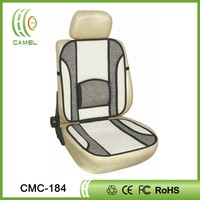 women's Car Seat Covers bamboo car seat cover Auto Seat Covers