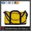 China manufacture promotional custom logo waterproof dry bag ocean pack super floating dry bag