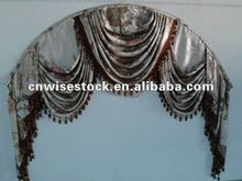 Curtain and Drapes Valances