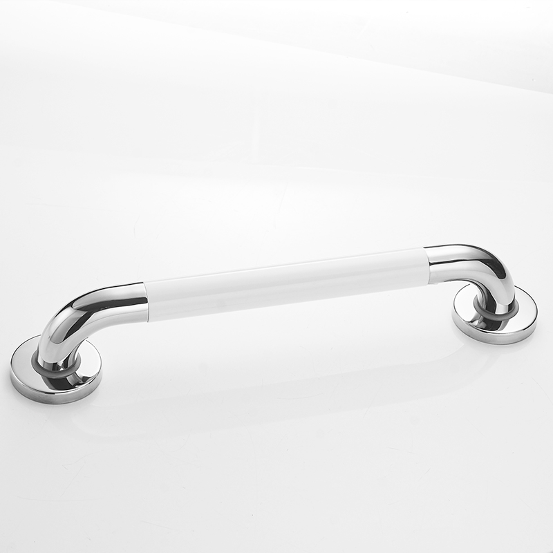 FLG Prim paslanmaz çelik banyo kapmak bar tuvalet Korkuluk