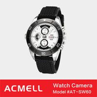 New Design China Manufacturer 720p camera watch software