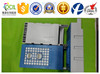 order from china direct !! T7000 maintenance cartridge for Epson T7000 maintenance cartridge