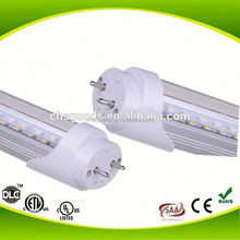 China factory excellent products high luminance t8 led tube light 9W 14w 18w 22w America supply on-line