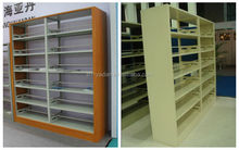 2014 New Design 6 Cube Modern Wood Bookcase/Furniture Wooden Bookshelf/Wooden Book Shelf