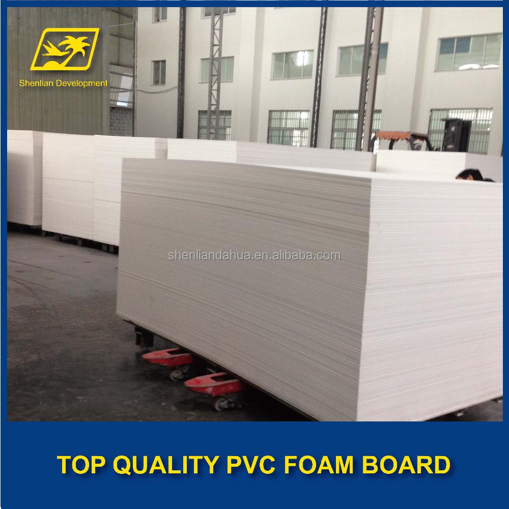 Pvc forex sheet india