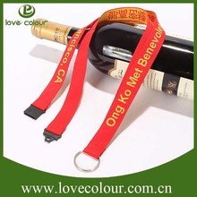 New products lanyard factory with 7 years experience custom lanyards for clients no minimum order