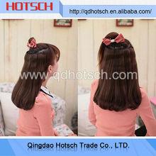 China wholesale cheap human hair wig