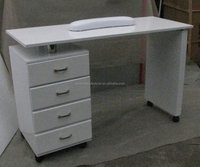 2015 New European Style Manicure Table(GL004)