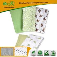 2015 New Design Baby Blanket / Baby Receiving Blanket / Baby Knitted Blanket