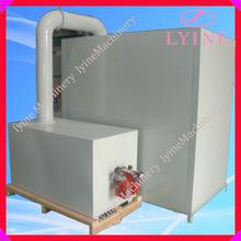 energy saving environmental protection Green dry fruit vegetable machine distributors