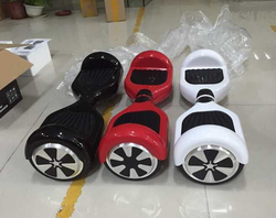 new arrival e balancing scooter cheapest price electric scooter used