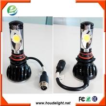 High Lumin Factory Price car led headlight led bulbs
