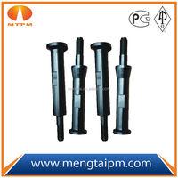 F-1000 mud pump piston rod