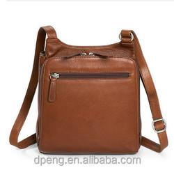 Women Lady Handbag Cheap Satchel Cross Body Totes Bags Shoulder Messenger in fish skin handbag