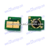 Toner reset chip for HP M775 print chip high quality made in China factory supply