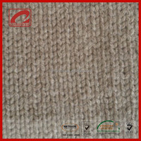 Customized yarn cone 4 ply knitting wool knitting for hand knitted items
