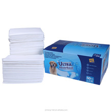 Pet Training Products Type And Dog Pee Pads Training Products