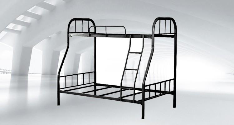 뜨거운 판매 최신 금속 침대 디자인/철 침대/금속 이층 침대 부품 ...
