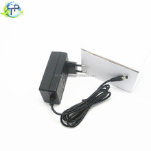 AC/DC switched Mode Power Supply Adapter 12v 1.5a