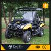 Golf buggy off-road utility vehicle mini jeep utv