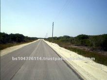St. Helena Subdivision Real Estate Land for Sale