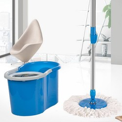 2015 magic home easy best selling good cleaner home use floor spin mop