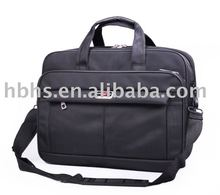 15 inch laptop bag hp laptop bags notebook bag