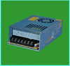 10W-350W 12v 50a power supply